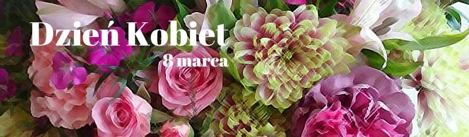 Kwiaty-bukiety-Szczecin